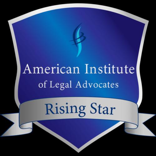American Institute of Legal Advocates