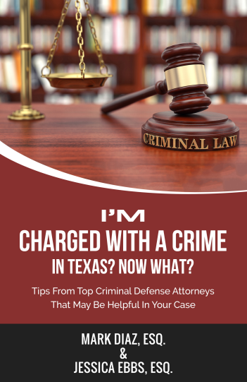 Tips from top criminal defense lawyers