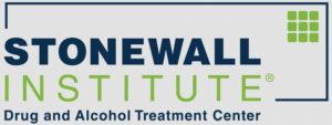 Stonewall Institute