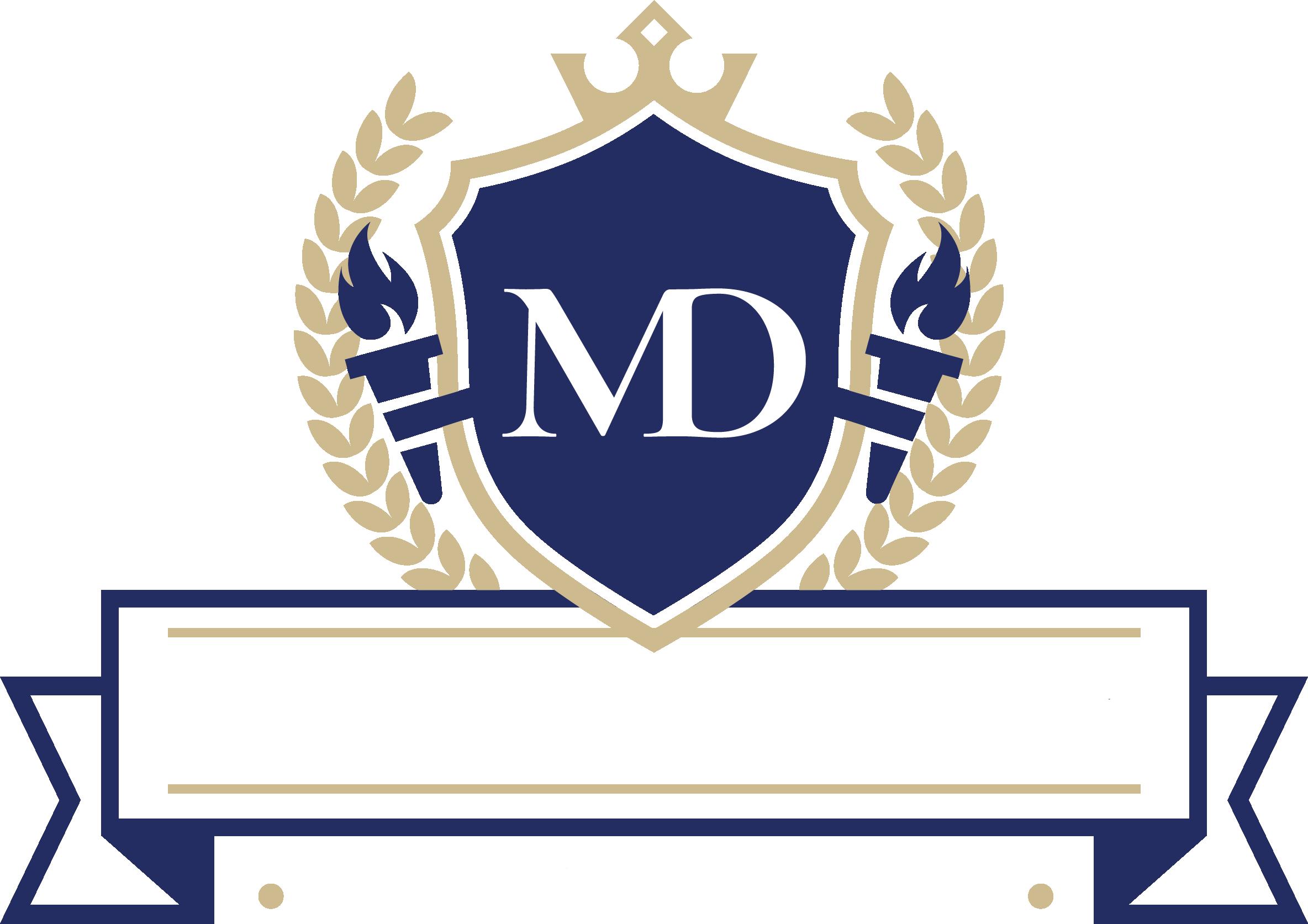 Mark Diaz